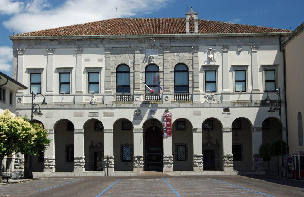 Questa immagine ha l'attributo alt vuoto; il nome del file è Museo-Cividale-1024x662.jpg